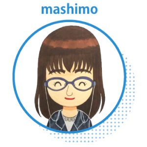 mashimo